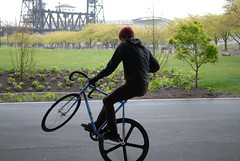 Fixed gear freestylers-12