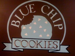 Blue Chips UBC