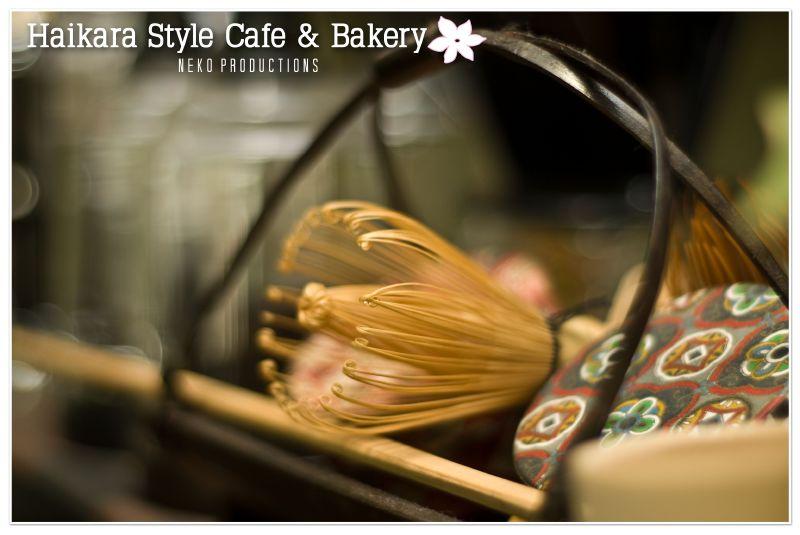 Haikara Style Cafe & Bakery-016