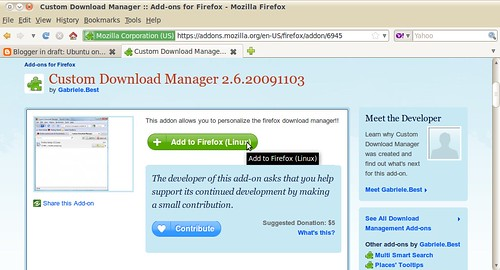 9 -custom_download_manager
