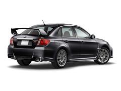 2011-Subaru-Impreza-WRX-STI-Black-4-door-Rear-And-Side-1280x960
