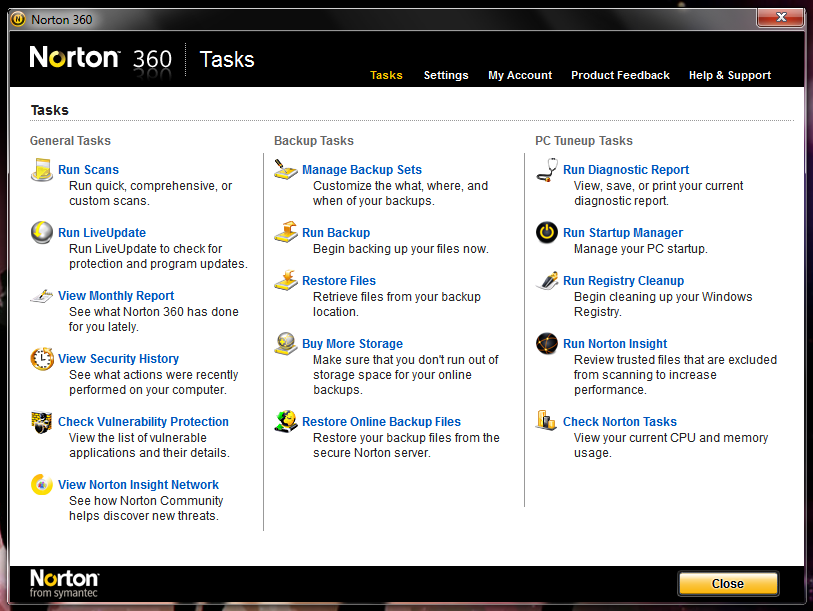 norton-05-tasks