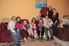 The whole family (tonyccutajar) Tags: tony cutajar