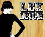 Lex Leigh