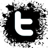 TwitDramaTs