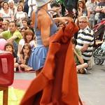 Trapezi Vilanova 2011 (51) thumbnail