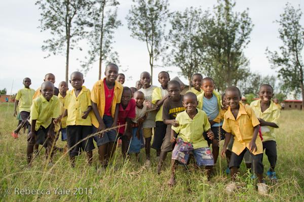 RYALE_UNICEF_31