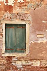 The Window (ninasclicks) Tags: wood venice 2 texture window bri