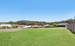 4 Livistona Terrace, Sawtell NSW