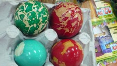 Pestalozzi_Easter 044