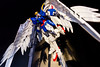 Gundam Wing Zero (RSLab) Tags: bayport newyork unitedstates us