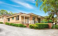 1/89-91 Jannali Avenue, Jannali NSW
