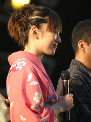 040829_Yosakoi_12