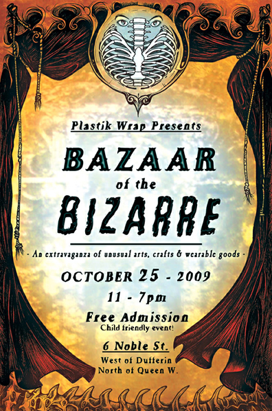 BazaarBizarreFront_web
