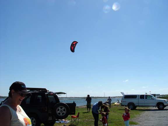 parasailing2.jpg