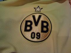 Borussia Dortmund - BVB 09
