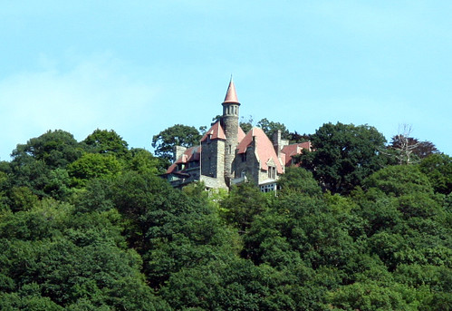 Castle Rock 02