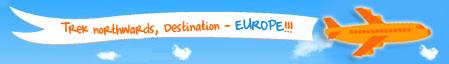toEurope