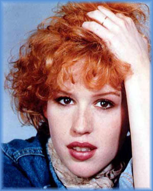 molly_ringwald_front
