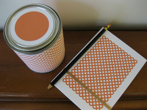 Slim Jotter  + Pencil Cup Gift Set