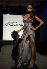 project-runway-6-9-althea-tanisha