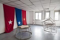 Asier Mendizabal (Westfälischer Kunstverein) Tags: deutschland münster mnster