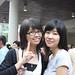 Ling Yee Photo 6