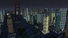 cxl_screenshot_city xl_103 (ruok4y2k) Tags: city xl 6000000