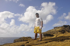 Picture 2749 (masaguapo47) Tags: hawaii sandys