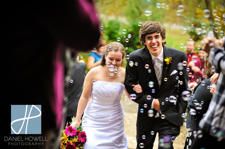 carol_mark_wedding-2103