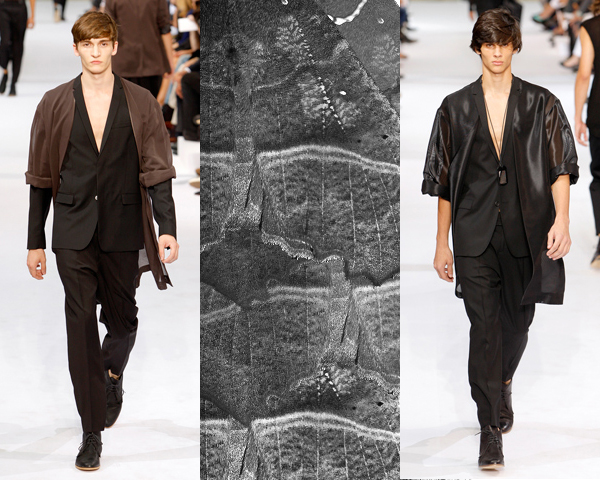 Dior Homme 20