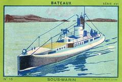 milliat bateaux007