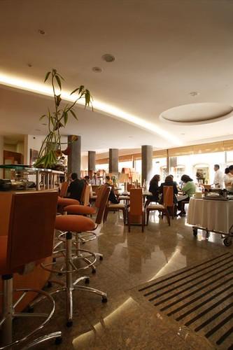 Cuenca-hotel
