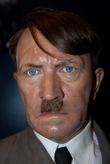 Adolf Hitler (36500) (Thomas Becker) Tags: madame tussaud celebrity london geotagged museu puppet hitler adolfhitler statues muse worldwarii celebrities wax museo dictator bakerstreet adolf figuras muzeum figur cera tussauds puppe madametussauds lookalike waxfigure waxwork waxworks cire mme wachs promi diktator panoptikum cere mmetussauds musedecire wachsfigur wachsfiguren museodecera mmetussaud wachsfigurenkabinett museudecera museodellecere muziejus geo:lon=0155118 vaxmuseum geo:lat=51522757 gabinetfigurwoskowych woskowe vakofigrmuziejus vako