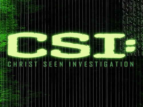 CSI02