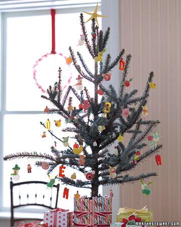 arbol de navidad-4