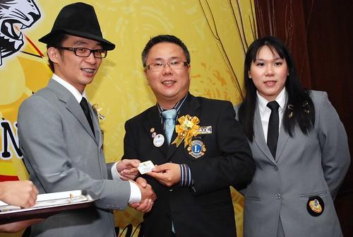 VDP1 Ch'ng Kok Sheng