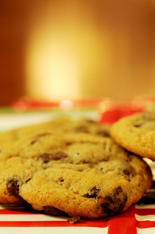 cookies_0355