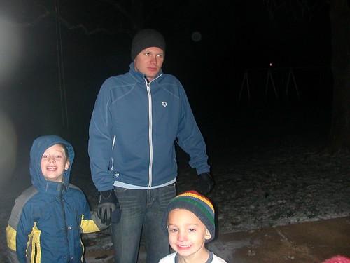 Dec 28 2009 Clark Andy Cal