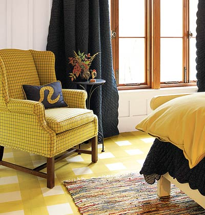 1694809_paintedfloor_plaid_xl
