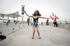 Marina Barrage-23 (daintyflair4) Tags: marinasouth marinabarrage singaporeflyer