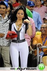 Sexy dominicana4
