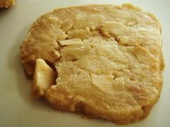 macadamia nut shortbread - 25