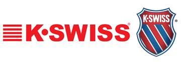 K-Swiss LA Marathon Promo