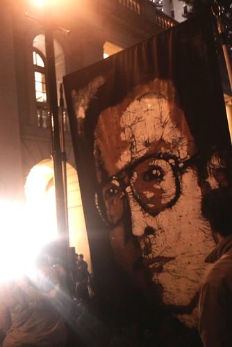 'Dissident' Liu Xiaobo krijgt Nobelprijs voor de Vrede