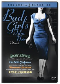bad girls of film noir2