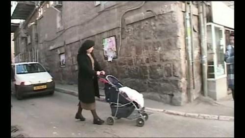 Itzhak Frey & Sohn on Vimeo by Jürg Da Vaz