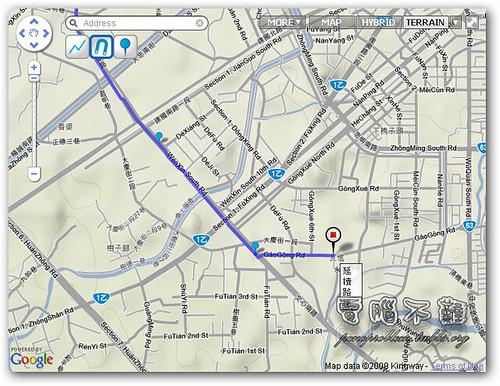 bikemap-14