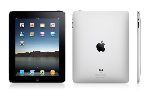 apple-ipad