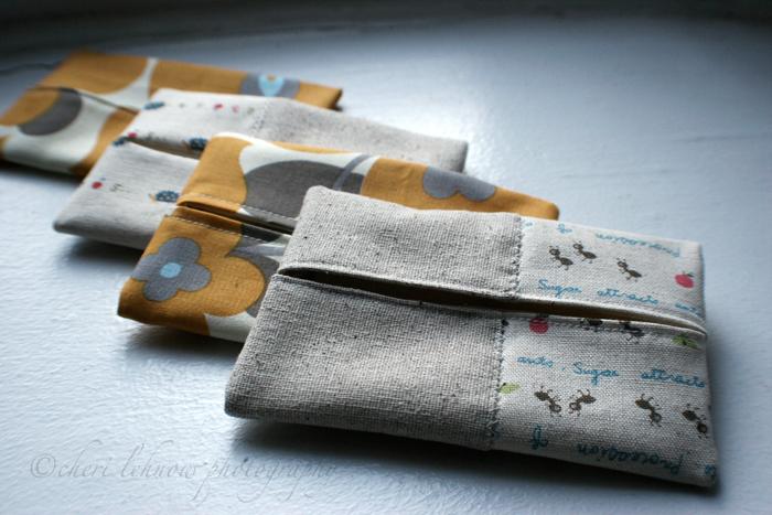 IMG_6780_tissues.jpg